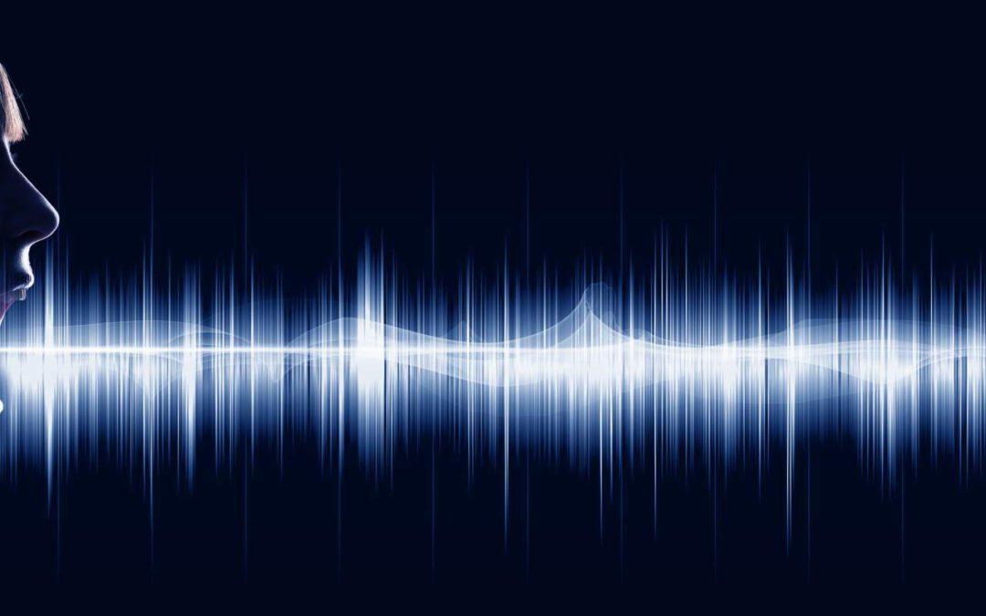 Hodnoty hluků v praxi
