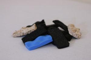 antivibrace-gumy-3