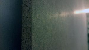 cementotriskove-desky-2
