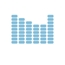 ikona-equalizer-2
