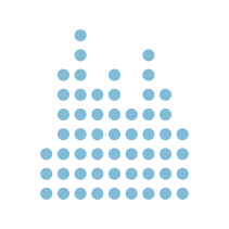 ikona-equalizer