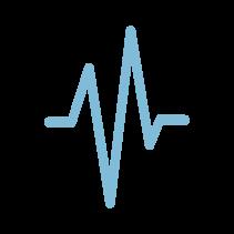 ikona-hluk