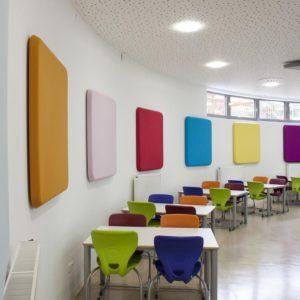 akusticke-panely-anglicka-skola-10