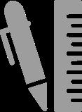 ikona-zamereni-na-miste
