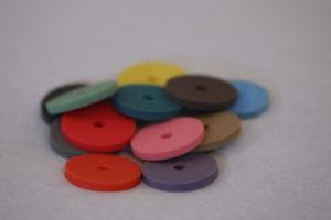 antivibracni-materialy-1