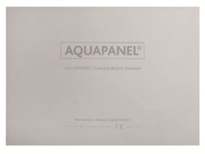 knauf-aquapanel-3