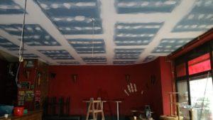 odhlucneni-restaurace-red-room-2