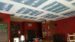 odhlucneni-restaurace-red-room-3