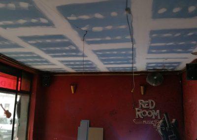 odhlucneni-restaurace-red-room-4