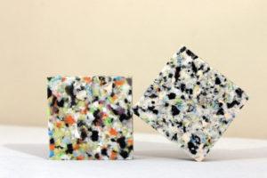 reciklované-molitany