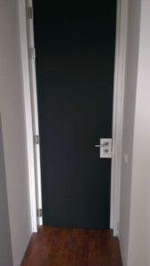 akusticke_dvere
