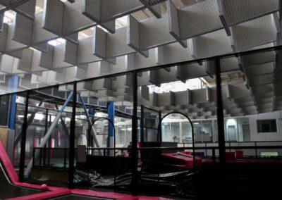 akustika-jump-arena