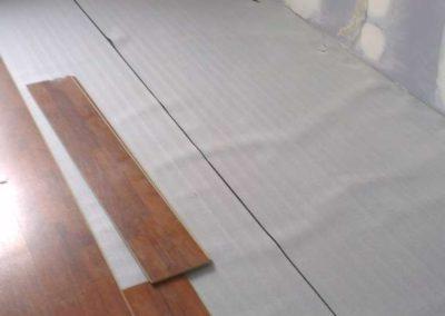 demontaz_plovouci_podlahy