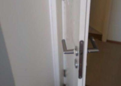 dvere_pred