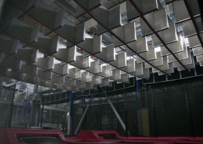 industry-panel-noitami