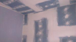 nepruzvucny-strop