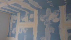 odhlucneni-stěny-i-stropu