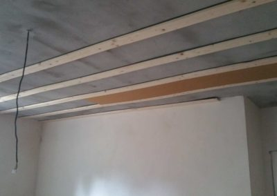 kontaktni-stropy-bustehradska-04