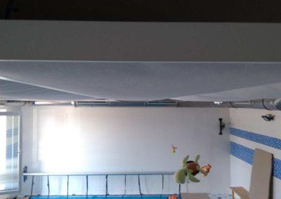 akusticke-podhledy-bazen-natrix-04