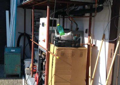 odhlucneni-klimatizace-reznictvi-dolejs-02
