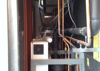 odhlucneni-klimatizace-reznictvi-dolejs-05